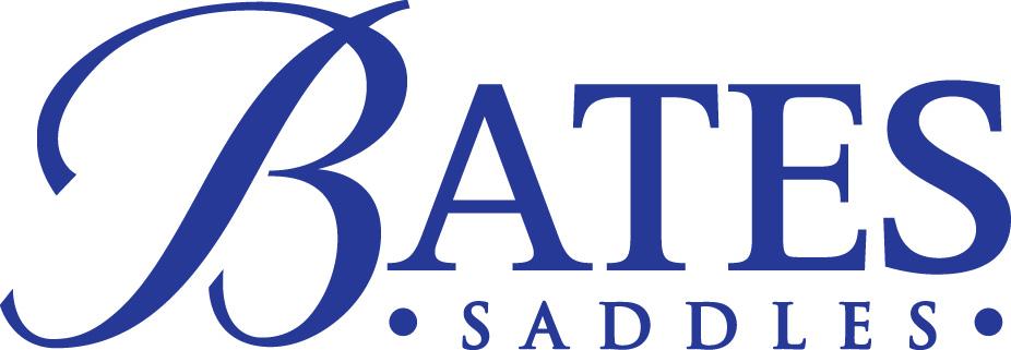 Bates zadels verkoop
